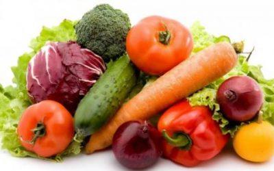 افضل طبيب لعلاج حصى الكلى في الأردن يتكلم عن الأطعمة التي تؤثر في الكلى