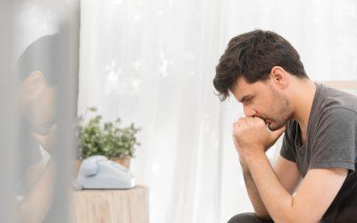 علاج الخصوبة عند الرجال: أهم الأسباب وطرق الوقاية